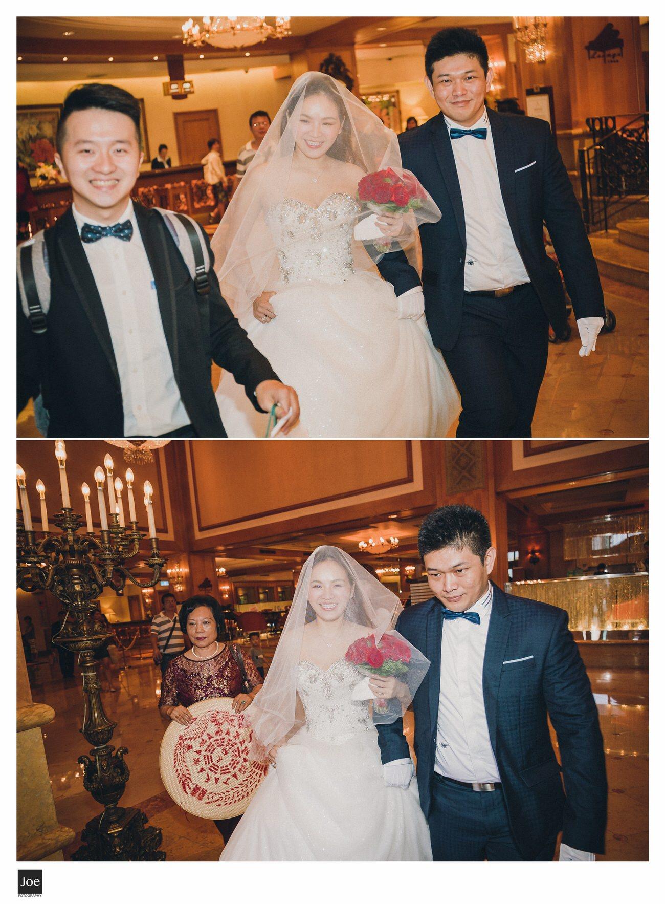 grand-hilai-hotel-wedding-daniel-yvette-joe-fotography-069.jpg
