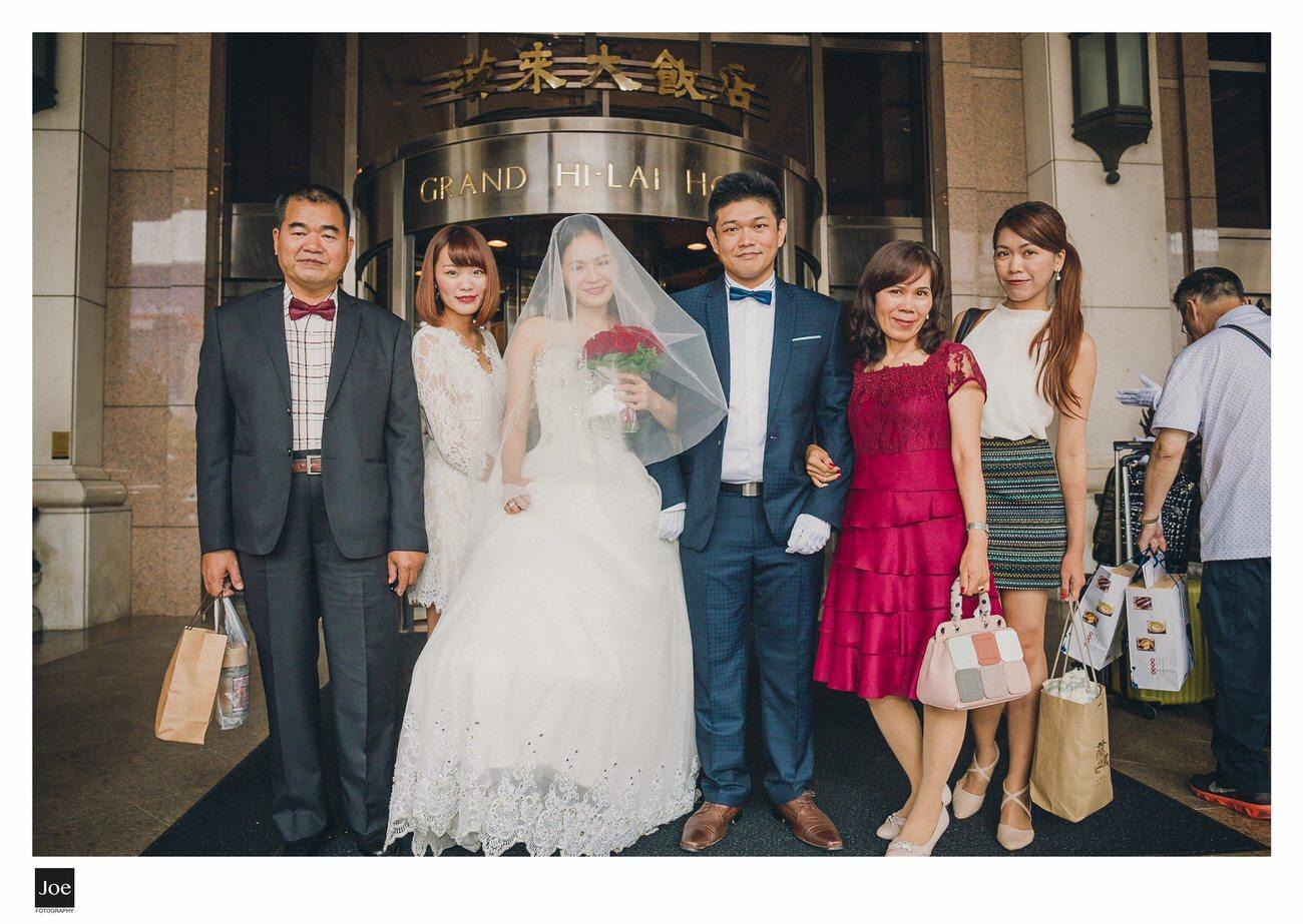 grand-hilai-hotel-wedding-daniel-yvette-joe-fotography-071.jpg