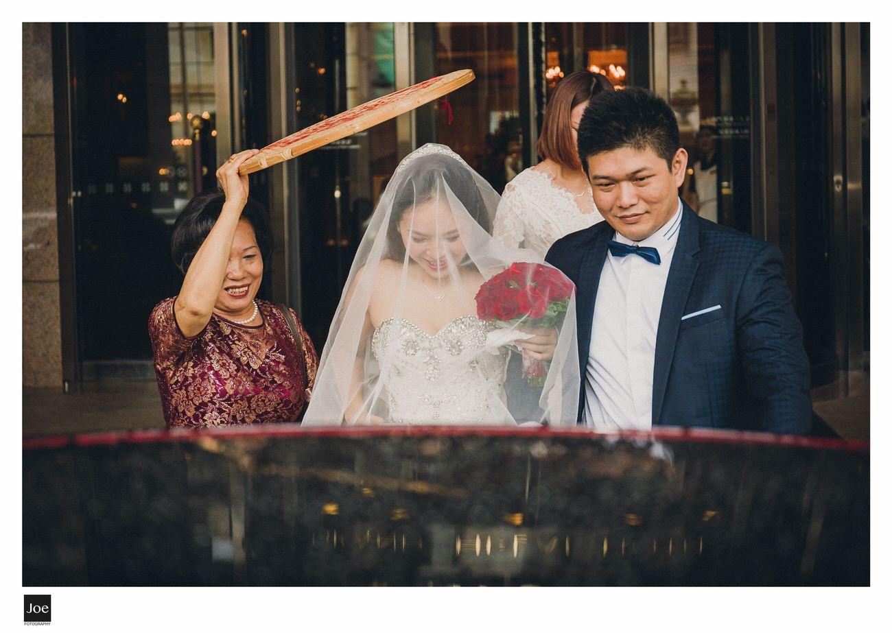 grand-hilai-hotel-wedding-daniel-yvette-joe-fotography-074.jpg