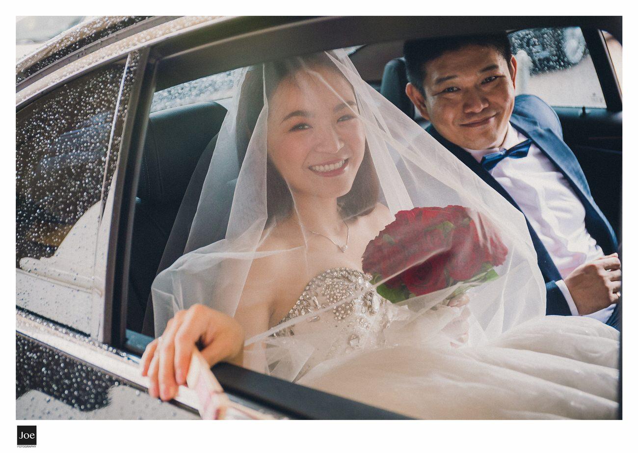 grand-hilai-hotel-wedding-daniel-yvette-joe-fotography-076.jpg