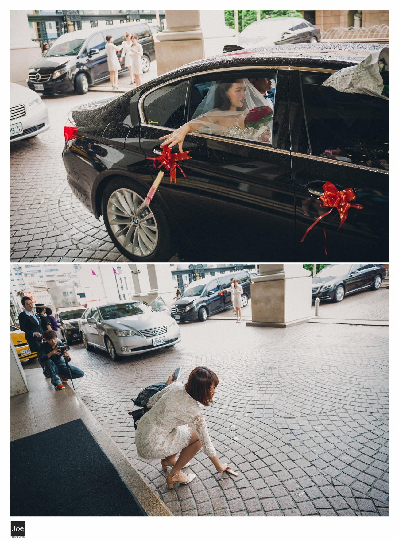 grand-hilai-hotel-wedding-daniel-yvette-joe-fotography-077.jpg