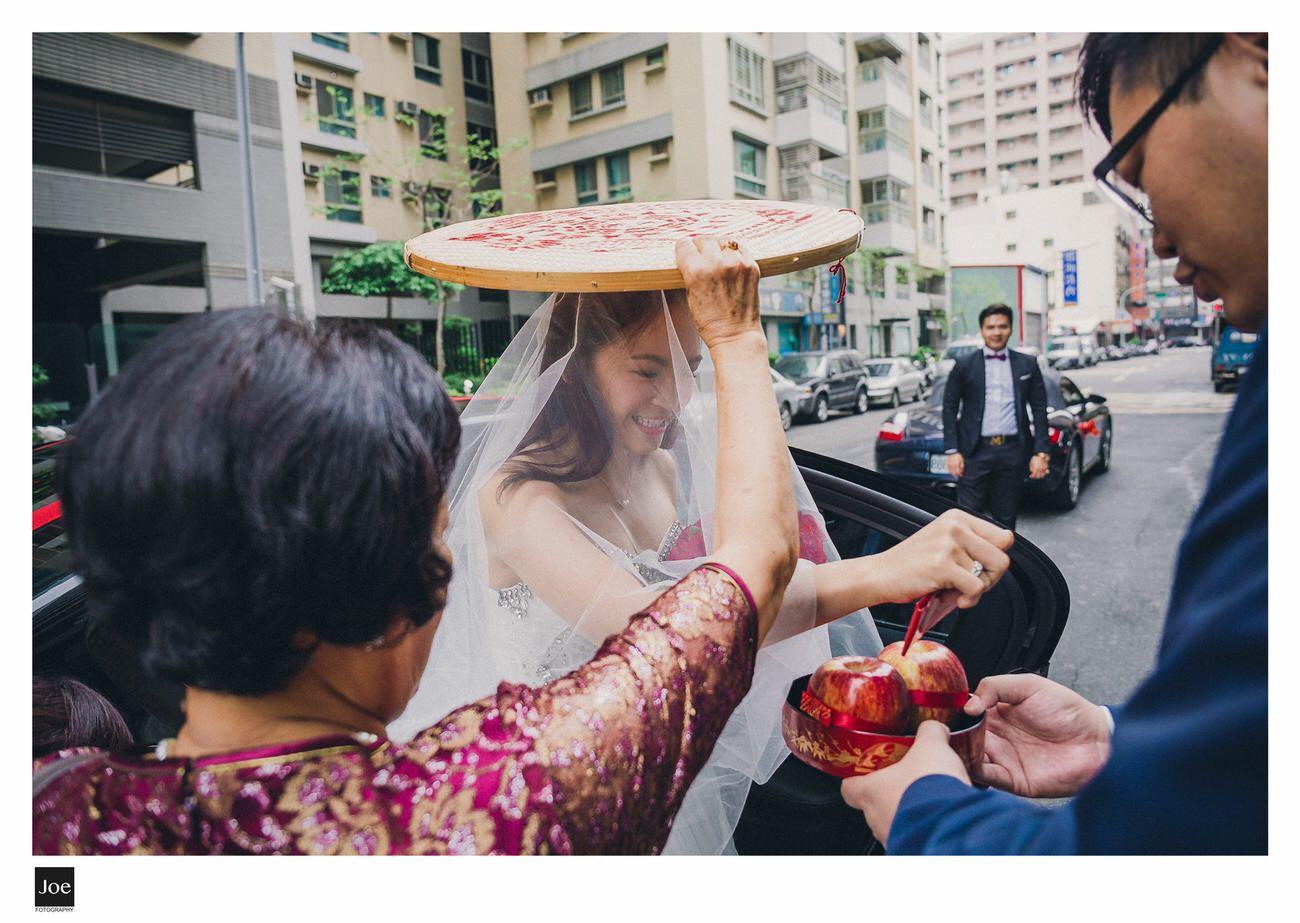 grand-hilai-hotel-wedding-daniel-yvette-joe-fotography-080.jpg