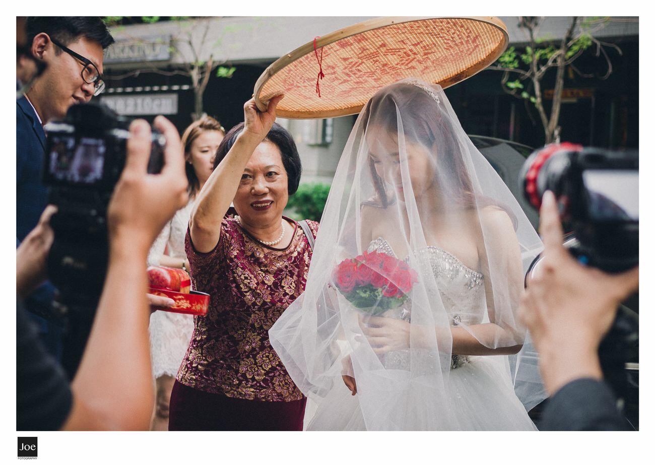 grand-hilai-hotel-wedding-daniel-yvette-joe-fotography-081.jpg