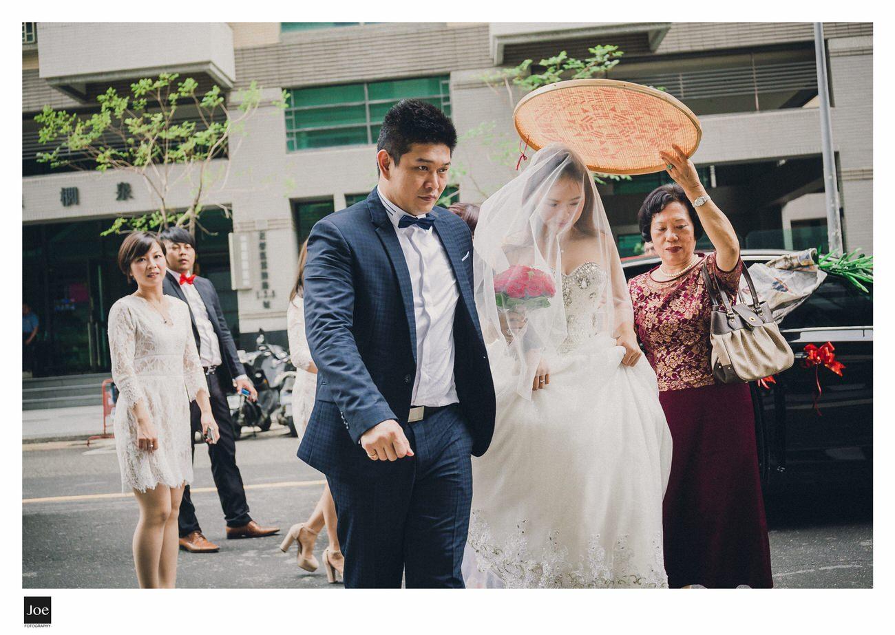 grand-hilai-hotel-wedding-daniel-yvette-joe-fotography-082.jpg