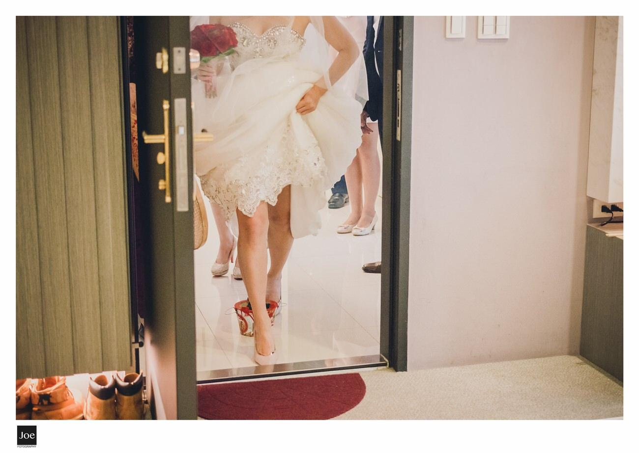 grand-hilai-hotel-wedding-daniel-yvette-joe-fotography-083.jpg