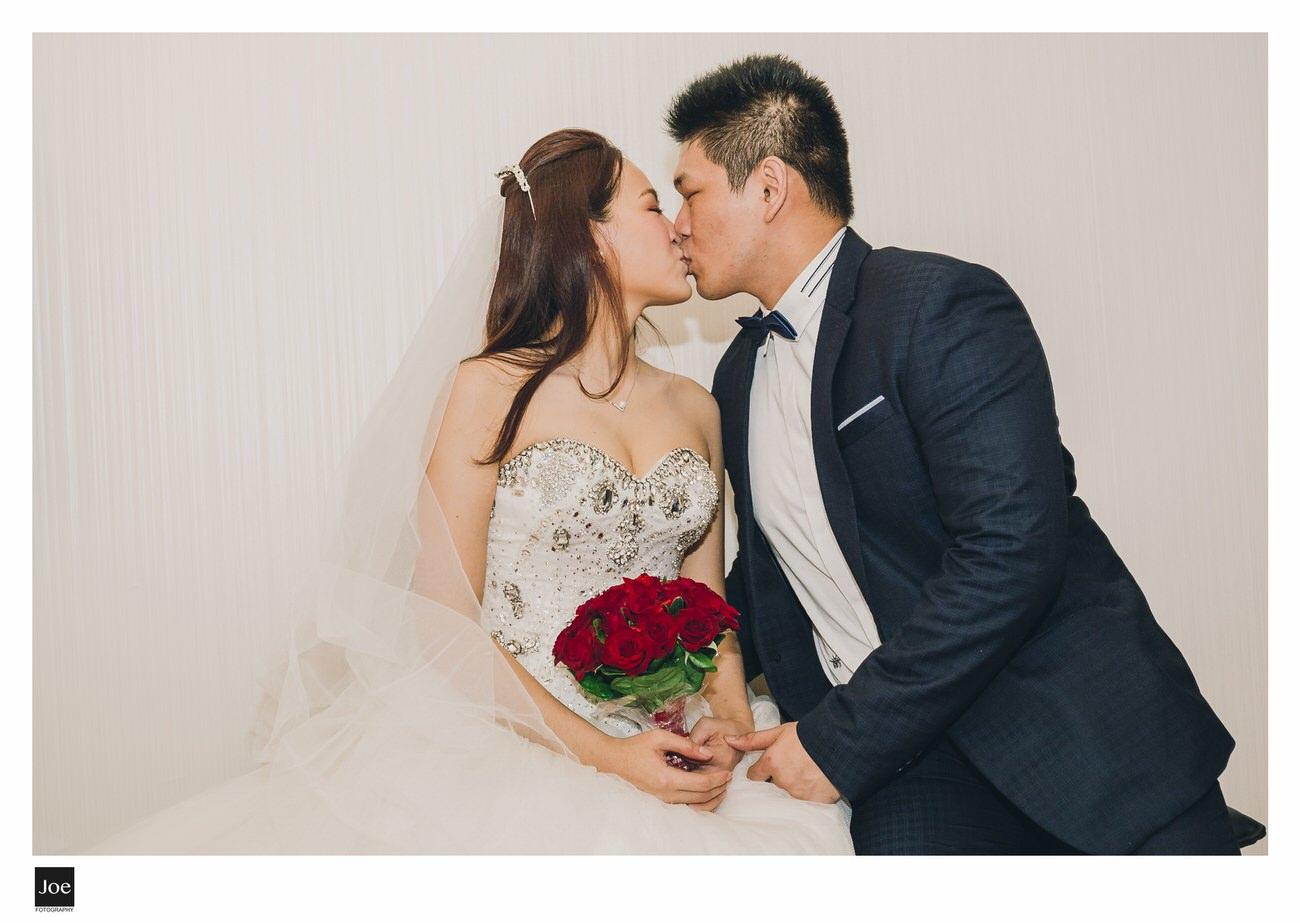 grand-hilai-hotel-wedding-daniel-yvette-joe-fotography-085.jpg