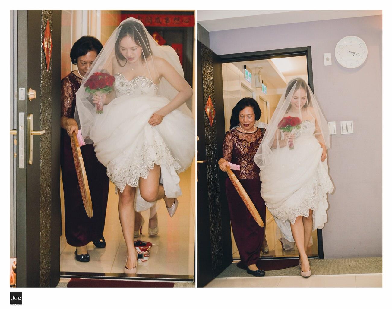 grand-hilai-hotel-wedding-daniel-yvette-joe-fotography-084.jpg