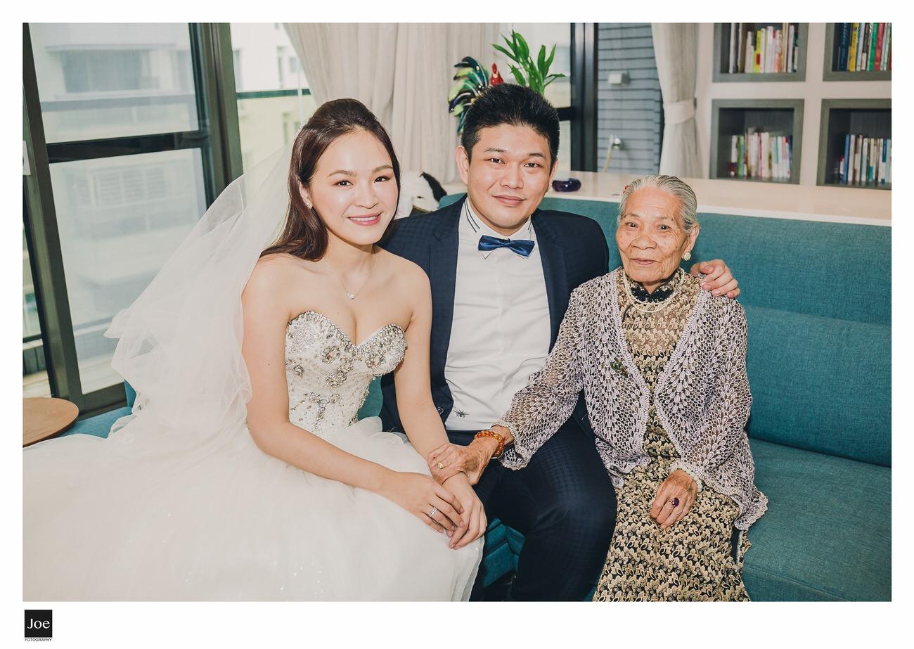 grand-hilai-hotel-wedding-daniel-yvette-joe-fotography-089.jpg