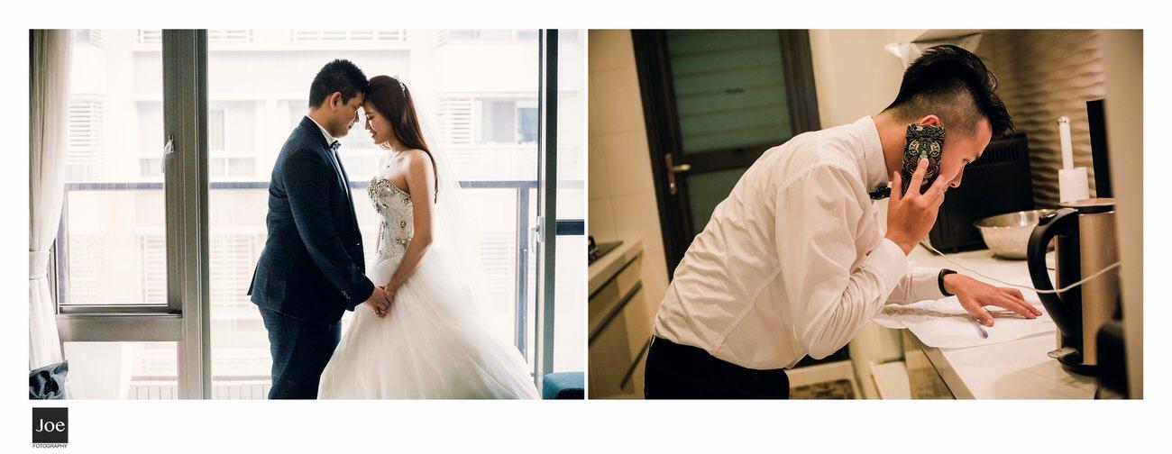 grand-hilai-hotel-wedding-daniel-yvette-joe-fotography-091.jpg
