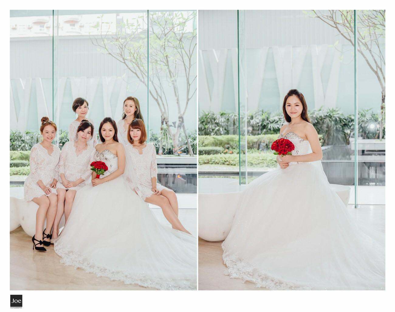 grand-hilai-hotel-wedding-daniel-yvette-joe-fotography-093.jpg