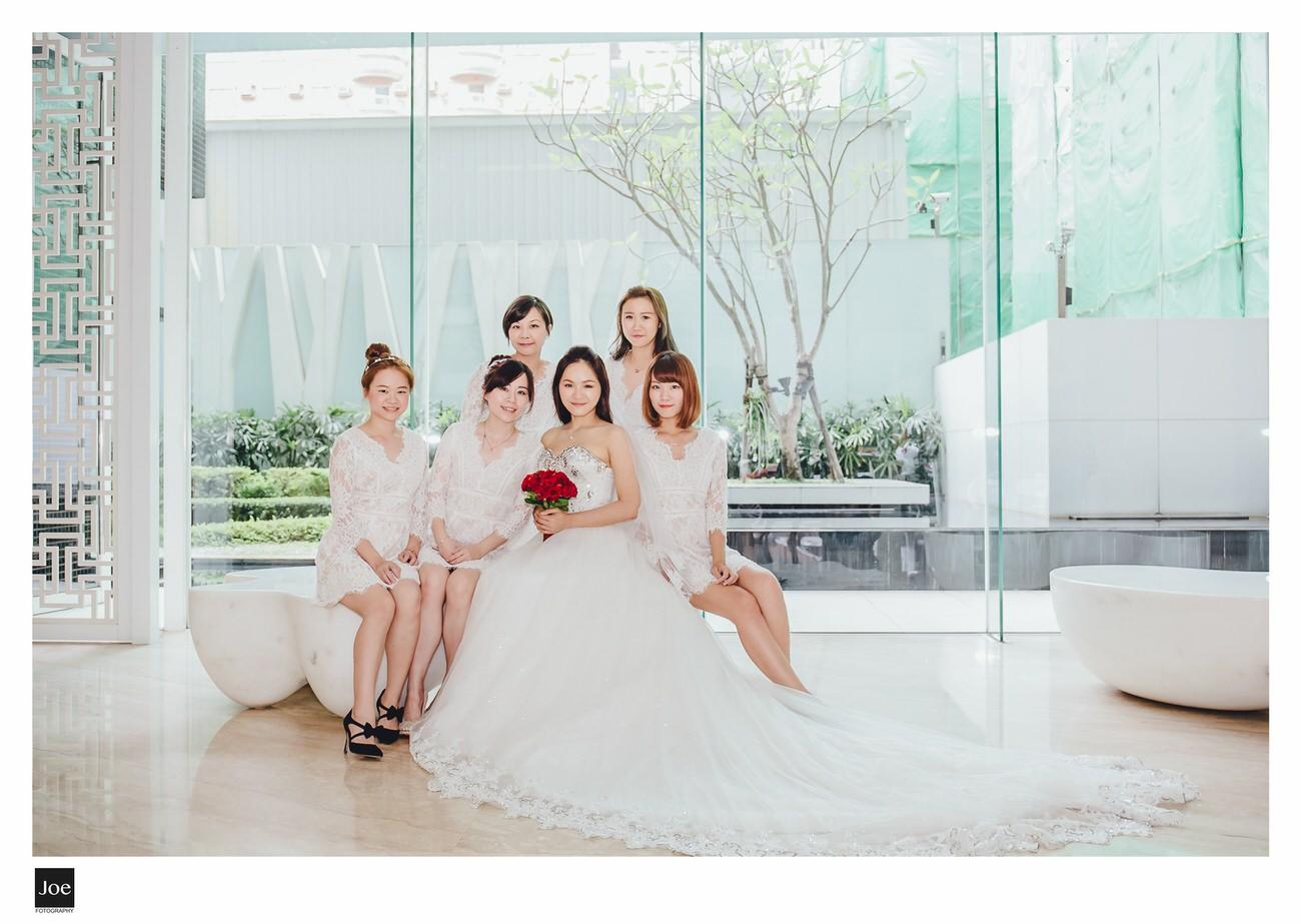 grand-hilai-hotel-wedding-daniel-yvette-joe-fotography-094.jpg