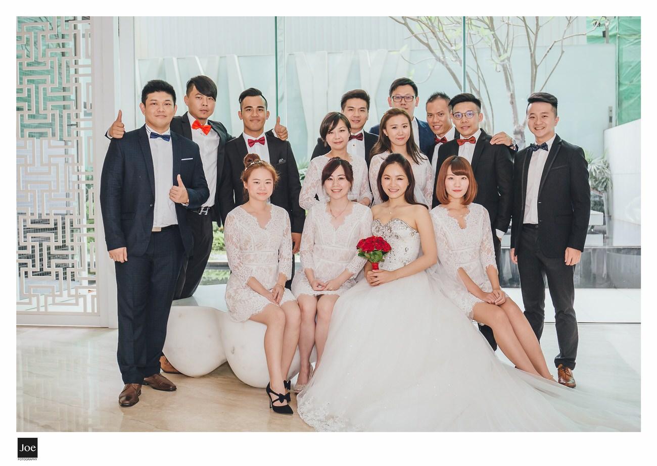 grand-hilai-hotel-wedding-daniel-yvette-joe-fotography-095.jpg
