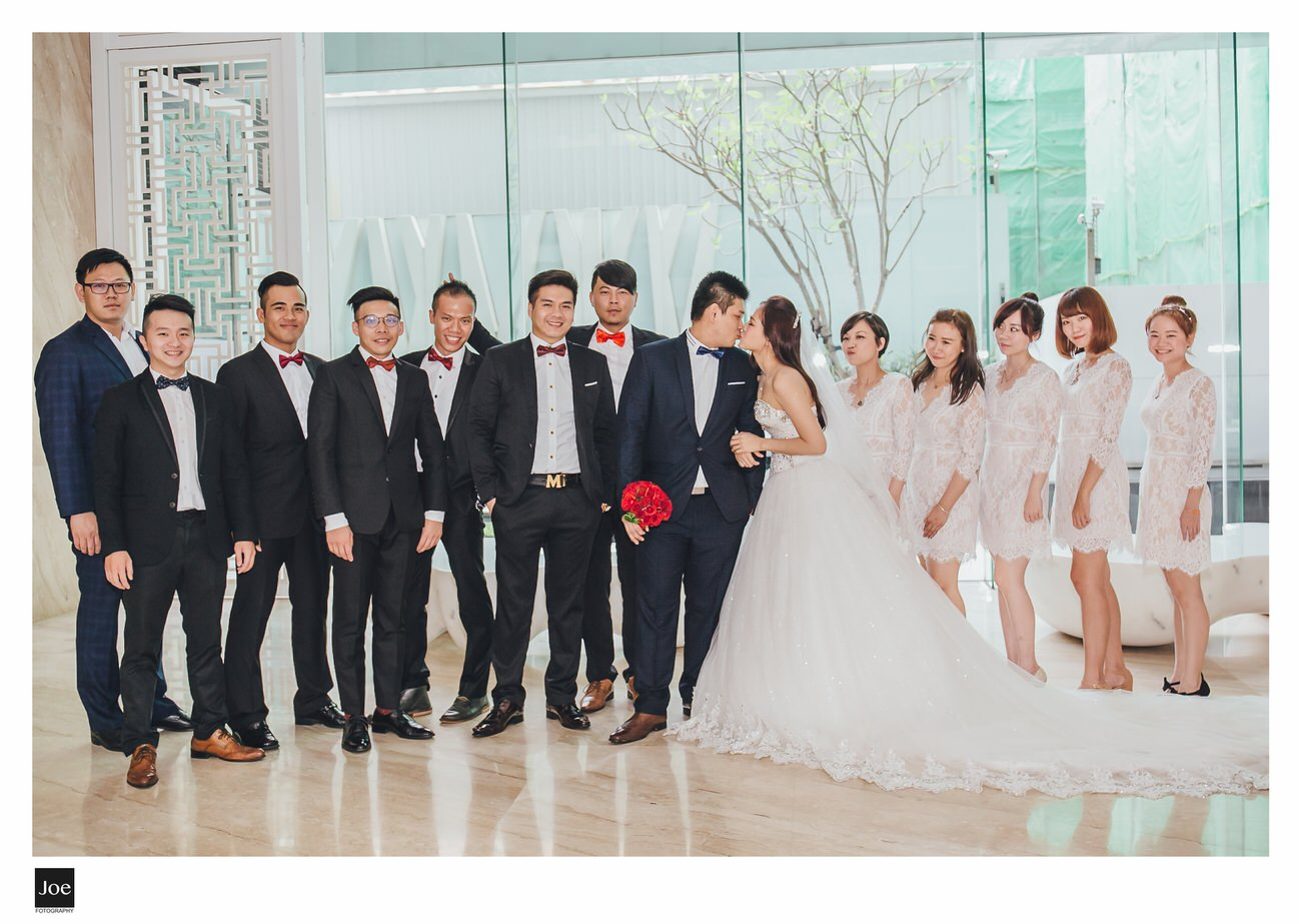 grand-hilai-hotel-wedding-daniel-yvette-joe-fotography-097.jpg