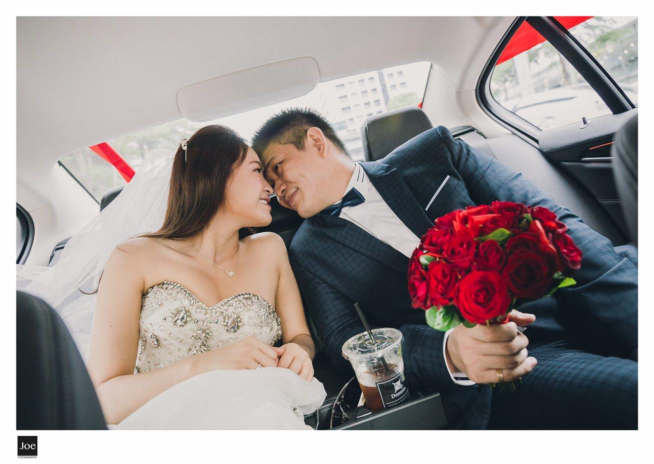 grand-hilai-hotel-wedding-daniel-yvette-joe-fotography-099.jpg