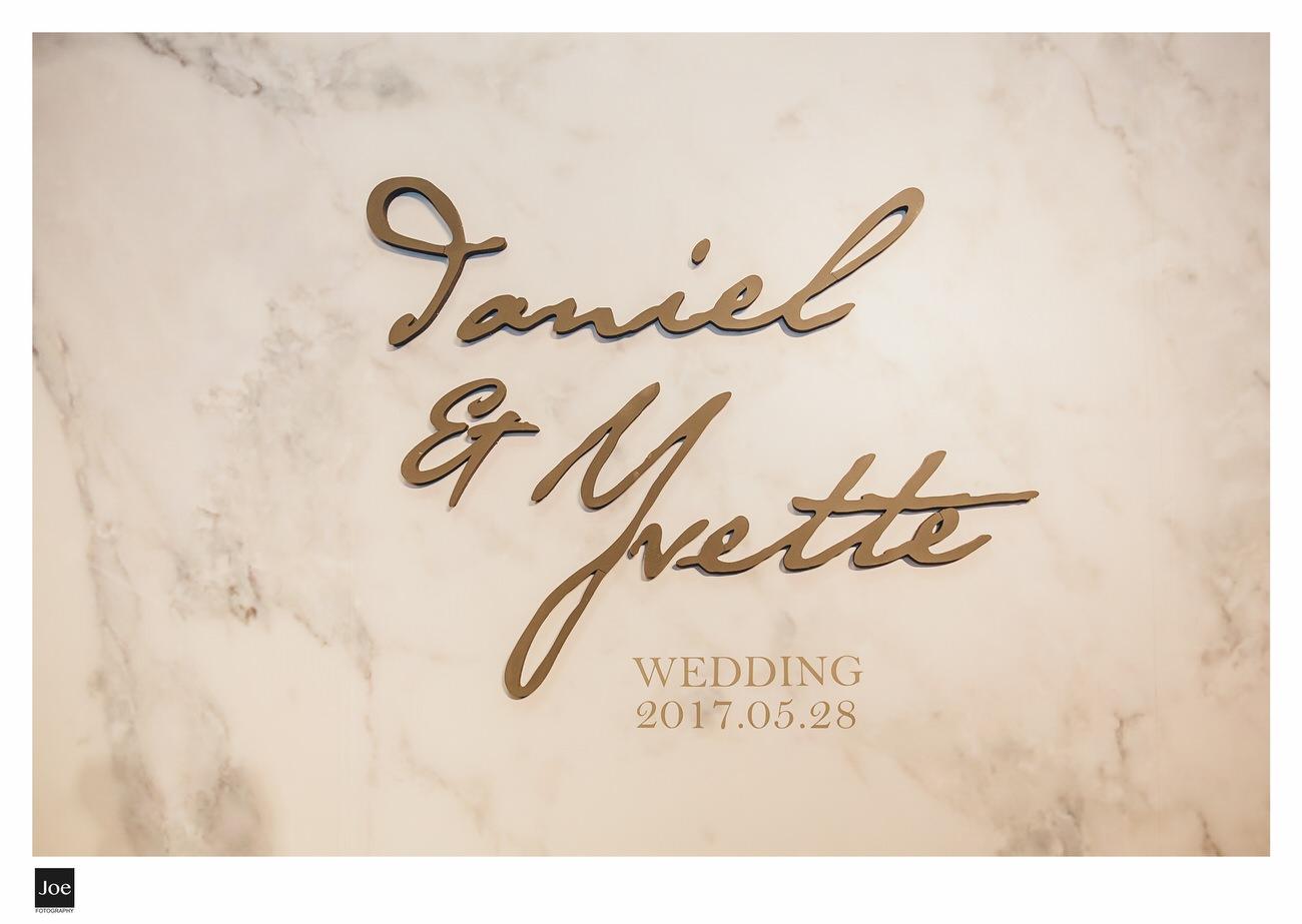 grand-hilai-hotel-wedding-daniel-yvette-joe-fotography-100.jpg
