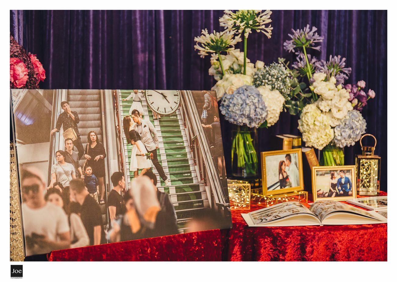 grand-hilai-hotel-wedding-daniel-yvette-joe-fotography-101.jpg