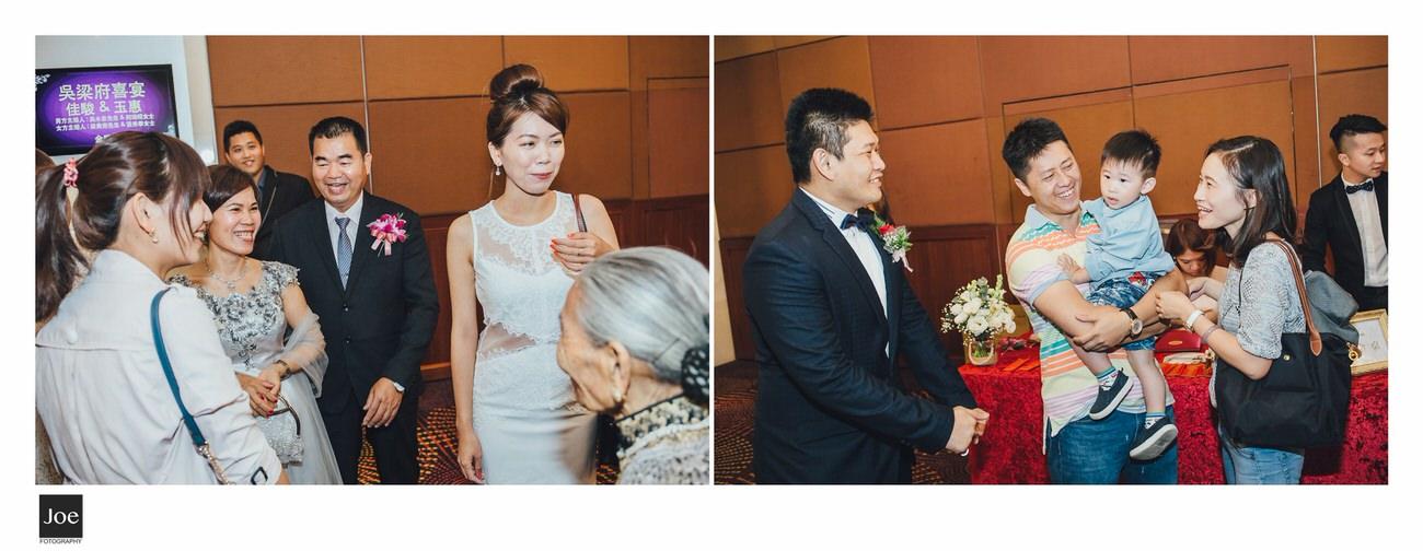 grand-hilai-hotel-wedding-daniel-yvette-joe-fotography-105.jpg