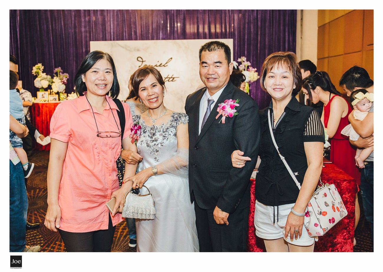 grand-hilai-hotel-wedding-daniel-yvette-joe-fotography-104.jpg
