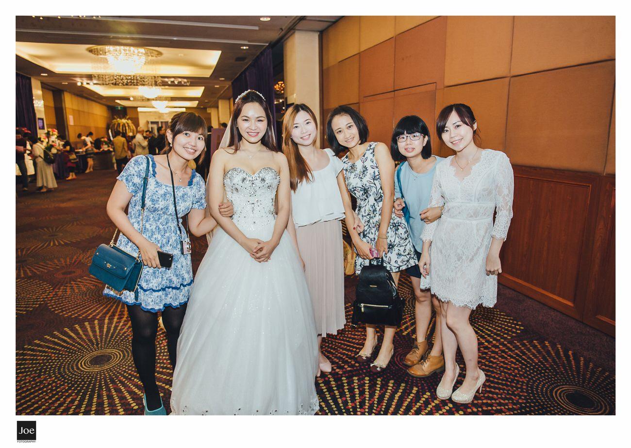 grand-hilai-hotel-wedding-daniel-yvette-joe-fotography-109.jpg