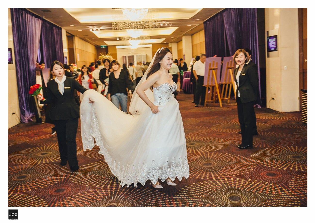 grand-hilai-hotel-wedding-daniel-yvette-joe-fotography-108.jpg