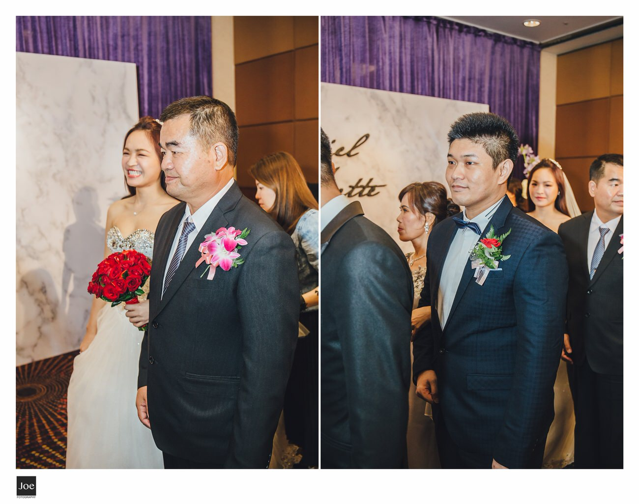 grand-hilai-hotel-wedding-daniel-yvette-joe-fotography-110.jpg