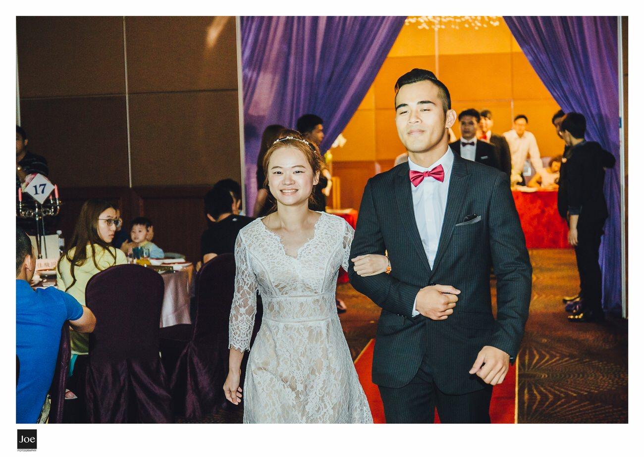 grand-hilai-hotel-wedding-daniel-yvette-joe-fotography-112.jpg
