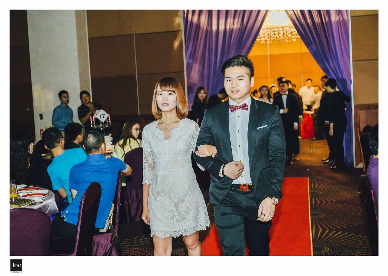 grand-hilai-hotel-wedding-daniel-yvette-joe-fotography-113.jpg
