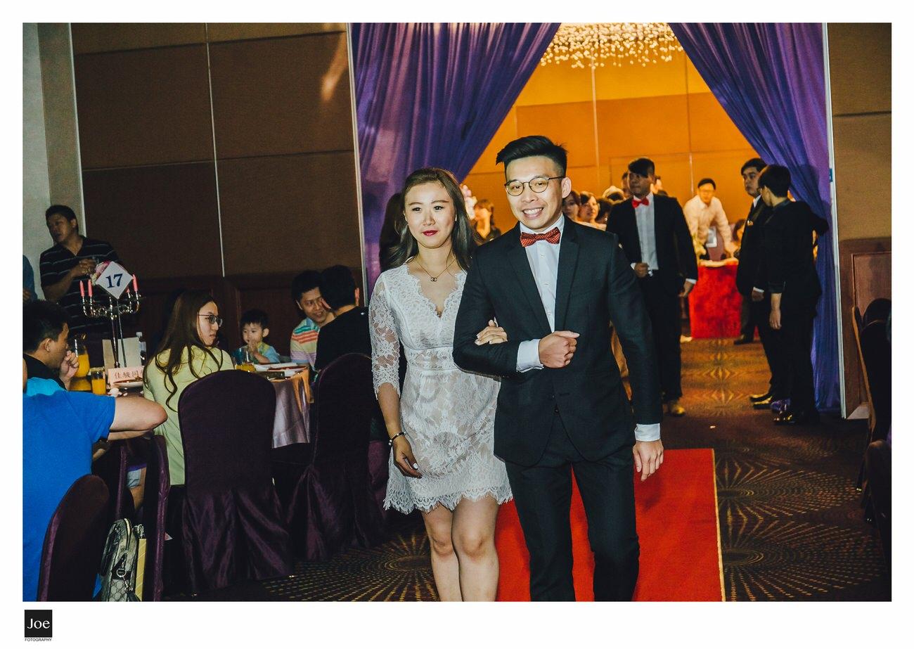 grand-hilai-hotel-wedding-daniel-yvette-joe-fotography-114.jpg