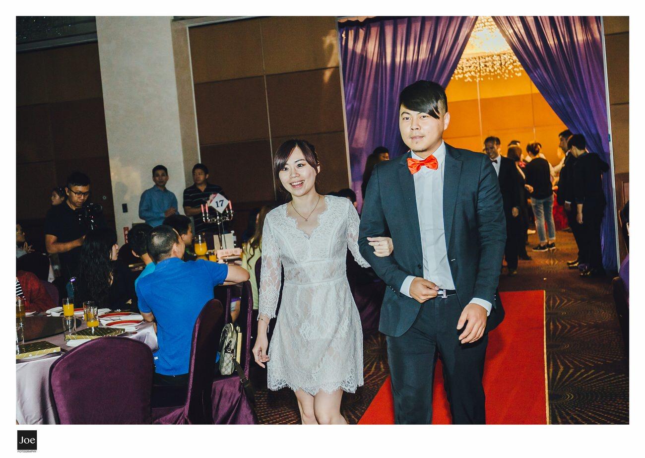 grand-hilai-hotel-wedding-daniel-yvette-joe-fotography-115.jpg