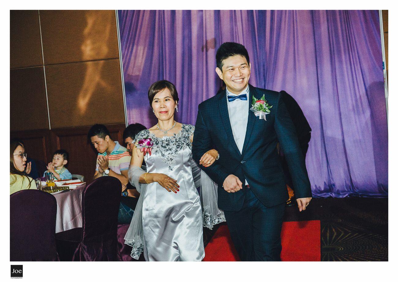 grand-hilai-hotel-wedding-daniel-yvette-joe-fotography-117.jpg