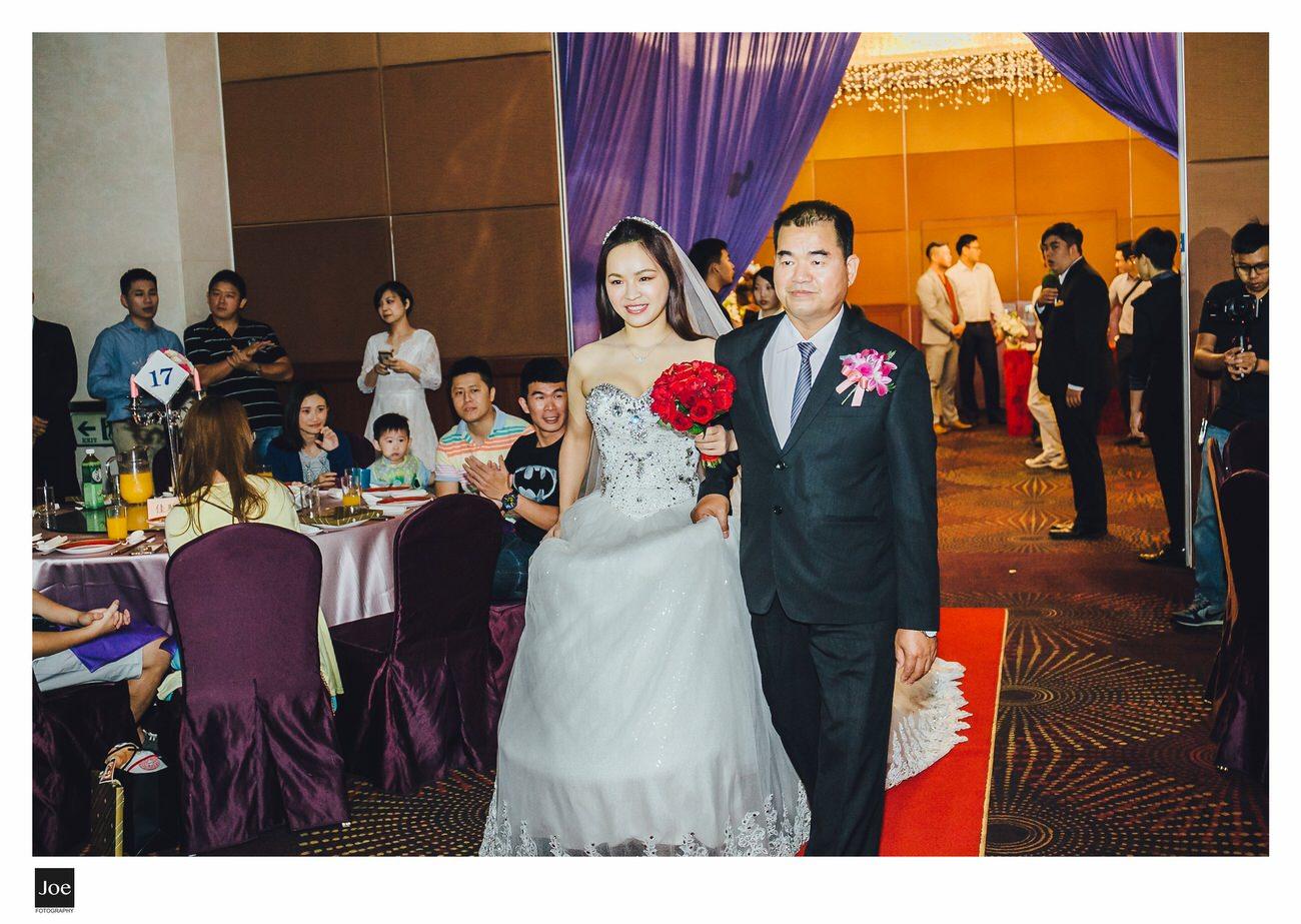 grand-hilai-hotel-wedding-daniel-yvette-joe-fotography-118.jpg