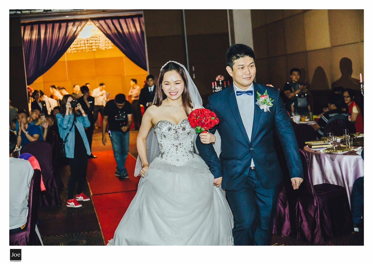 grand-hilai-hotel-wedding-daniel-yvette-joe-fotography-120.jpg