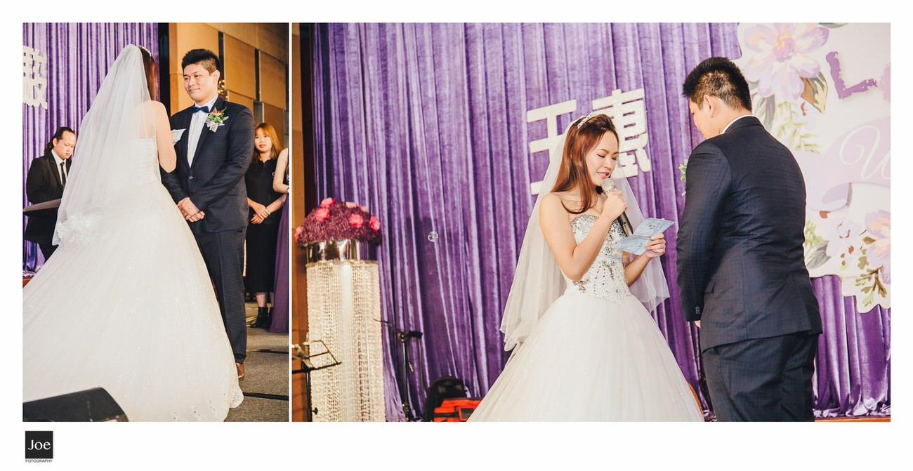 grand-hilai-hotel-wedding-daniel-yvette-joe-fotography-121.jpg
