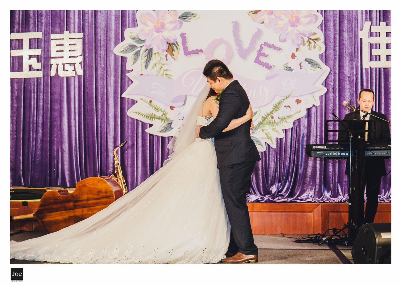 grand-hilai-hotel-wedding-daniel-yvette-joe-fotography-122.jpg
