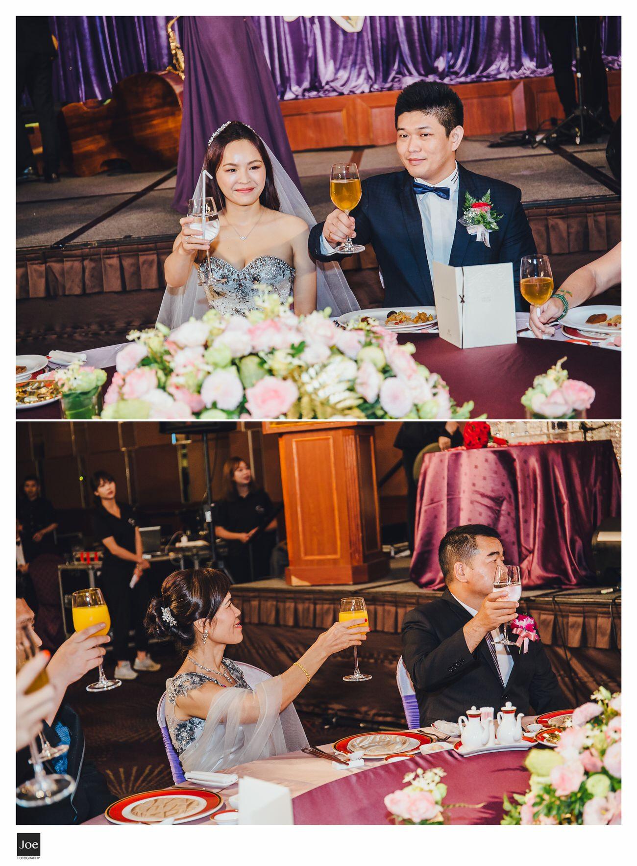 grand-hilai-hotel-wedding-daniel-yvette-joe-fotography-123.jpg