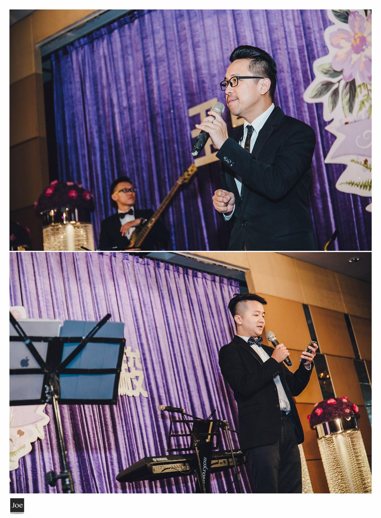 grand-hilai-hotel-wedding-daniel-yvette-joe-fotography-124.jpg