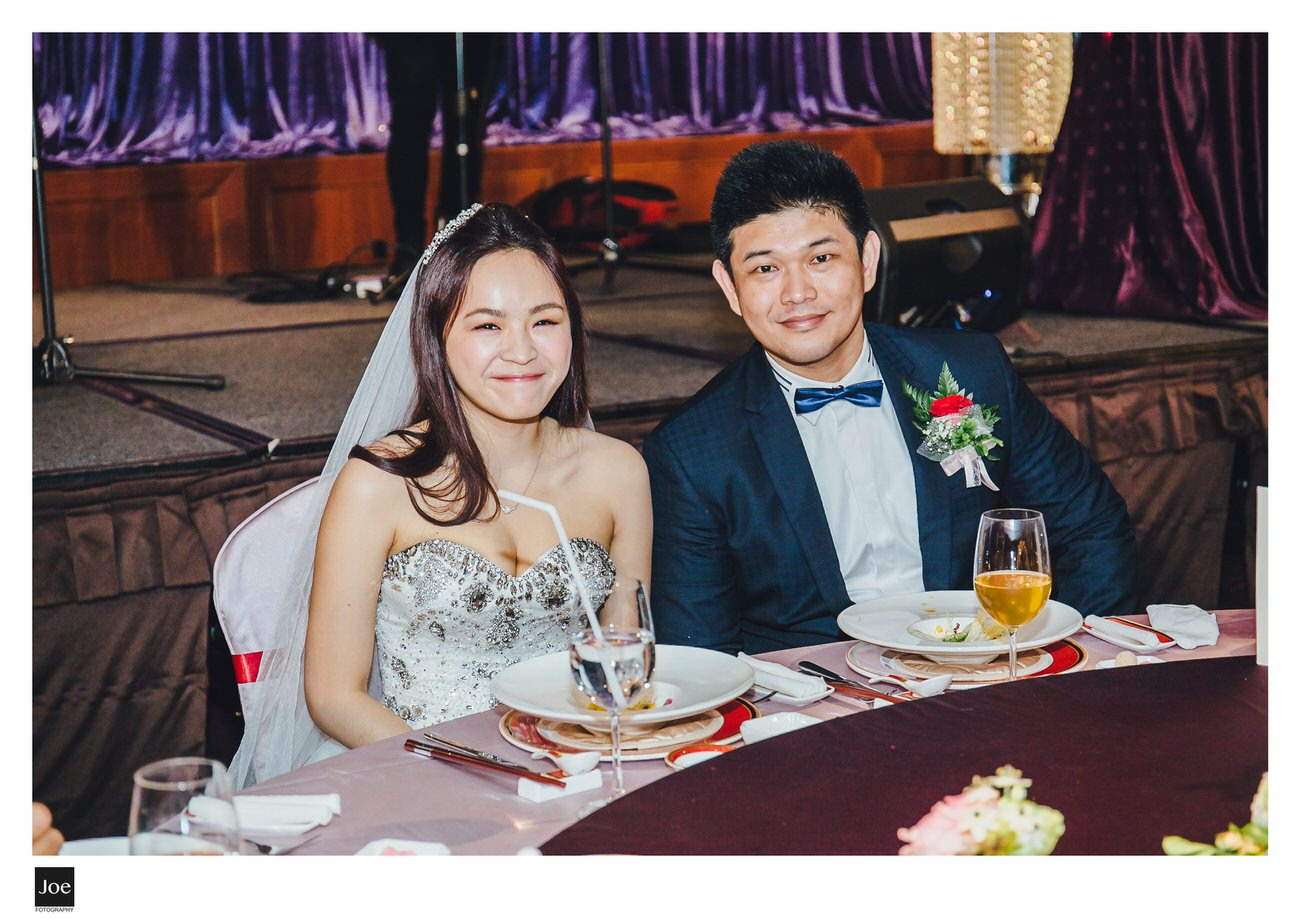 grand-hilai-hotel-wedding-daniel-yvette-joe-fotography-127.jpg