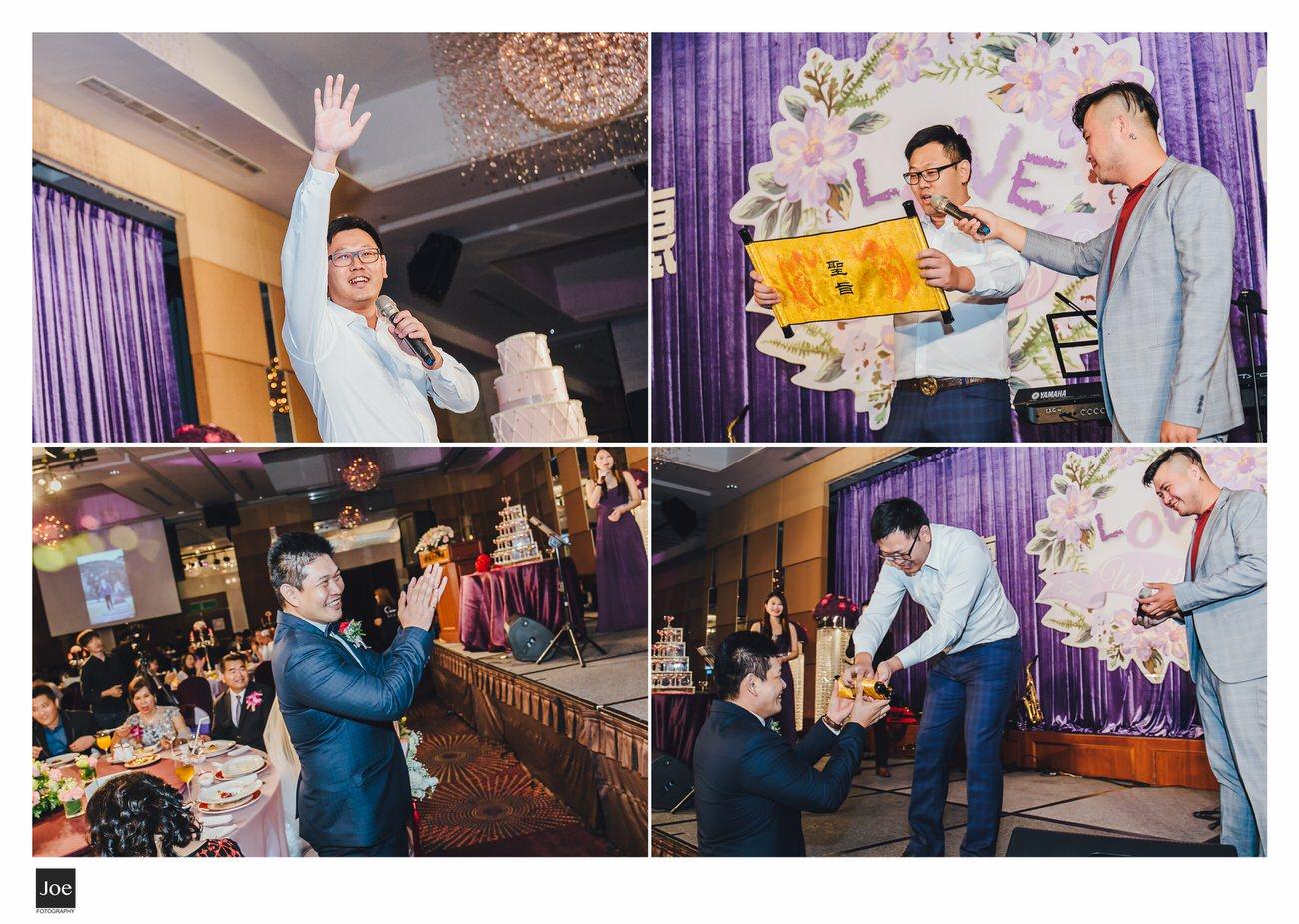 grand-hilai-hotel-wedding-daniel-yvette-joe-fotography-126.jpg