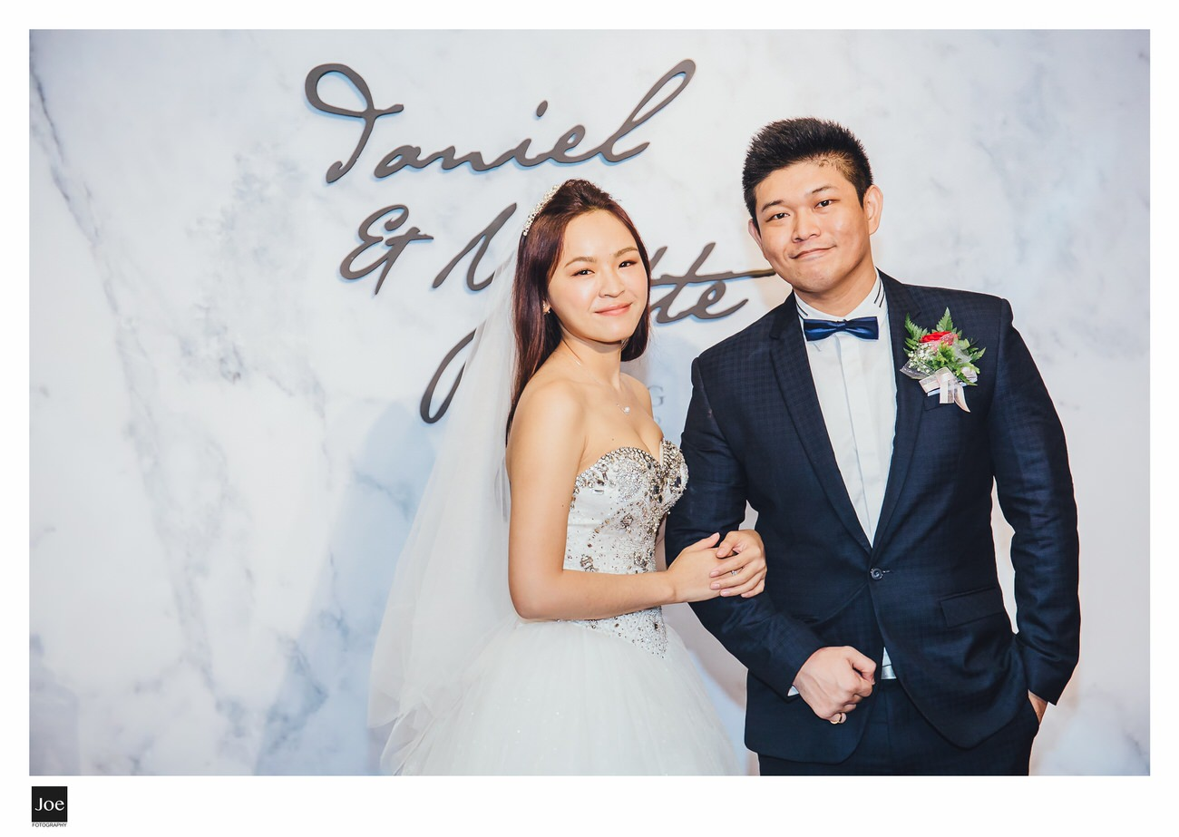 grand-hilai-hotel-wedding-daniel-yvette-joe-fotography-128.jpg
