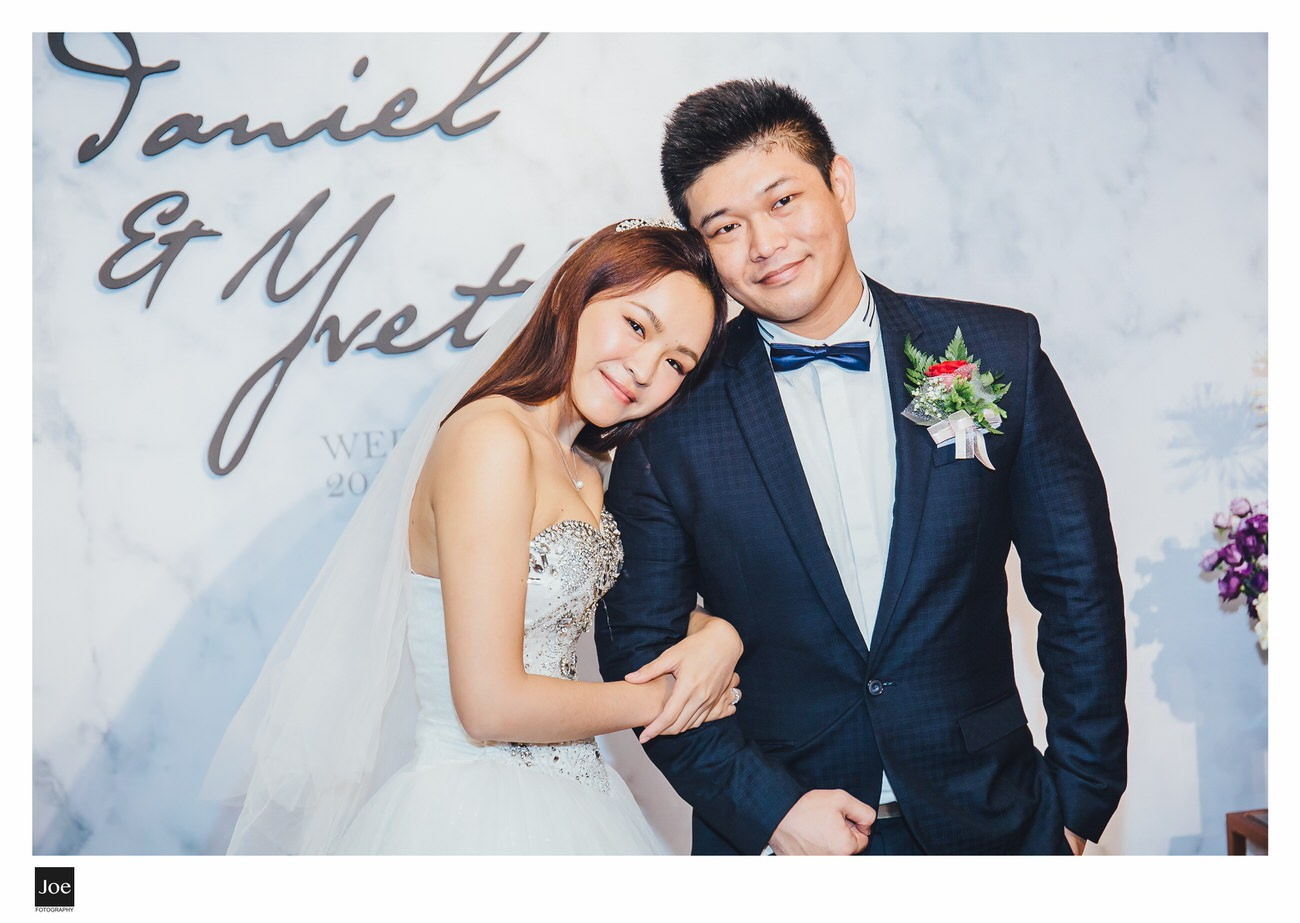 grand-hilai-hotel-wedding-daniel-yvette-joe-fotography-130.jpg