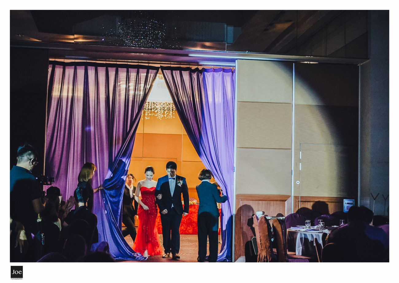 grand-hilai-hotel-wedding-daniel-yvette-joe-fotography-131.jpg