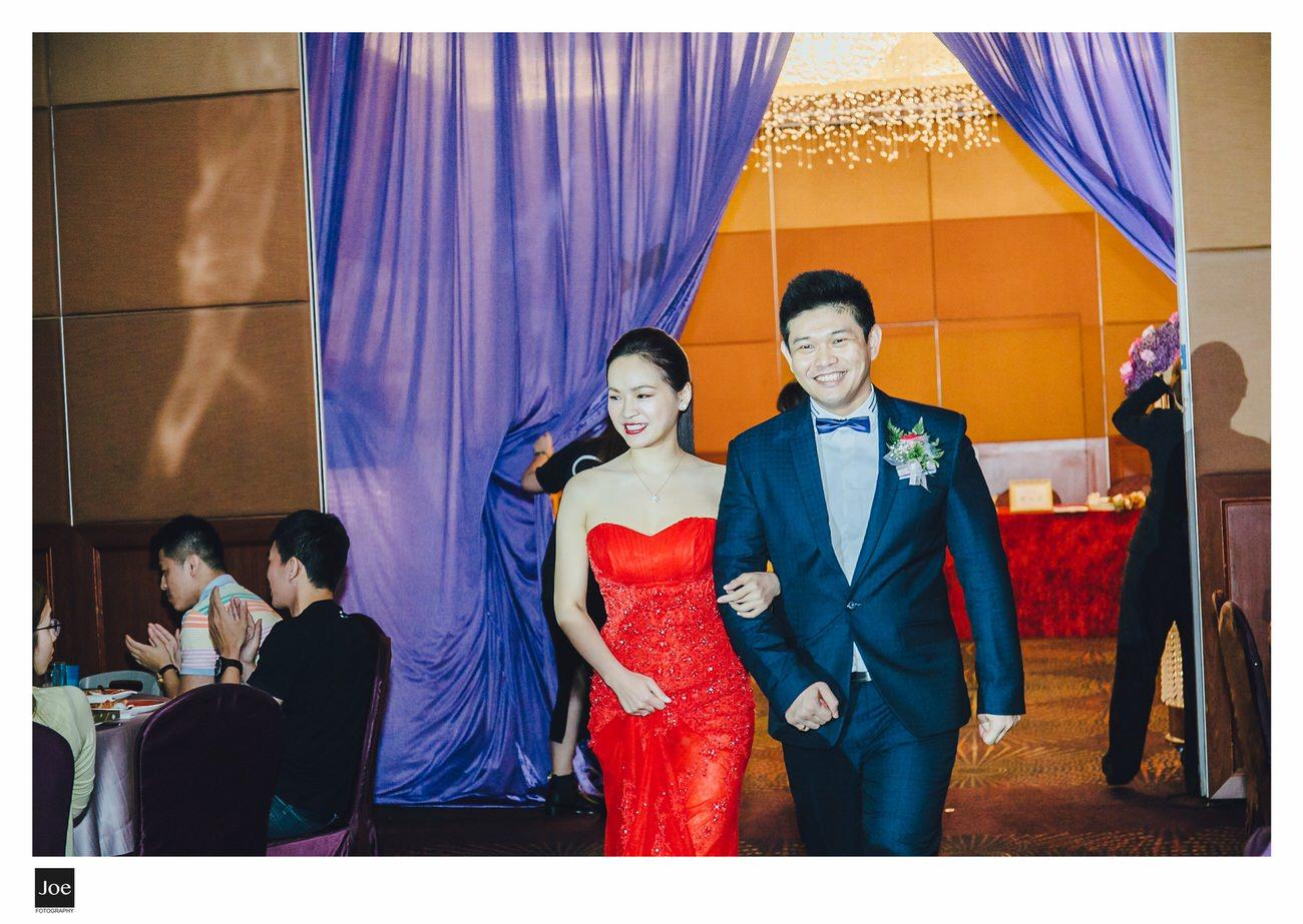 grand-hilai-hotel-wedding-daniel-yvette-joe-fotography-132.jpg