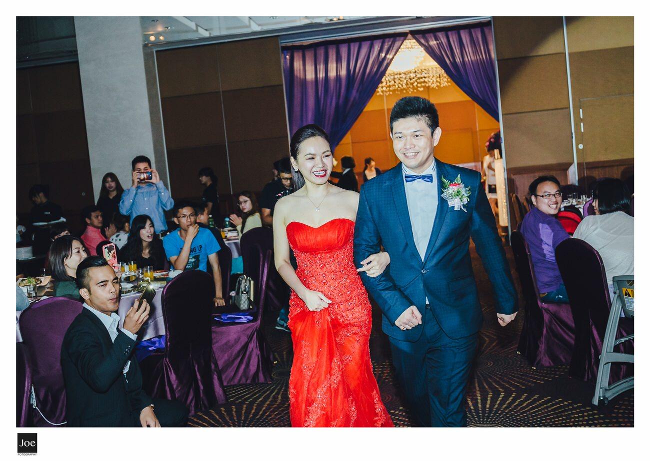 grand-hilai-hotel-wedding-daniel-yvette-joe-fotography-133.jpg