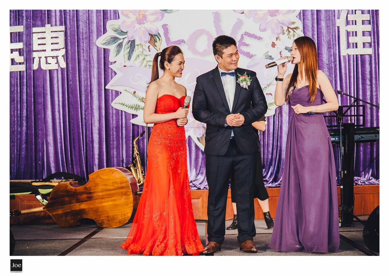 grand-hilai-hotel-wedding-daniel-yvette-joe-fotography-134.jpg