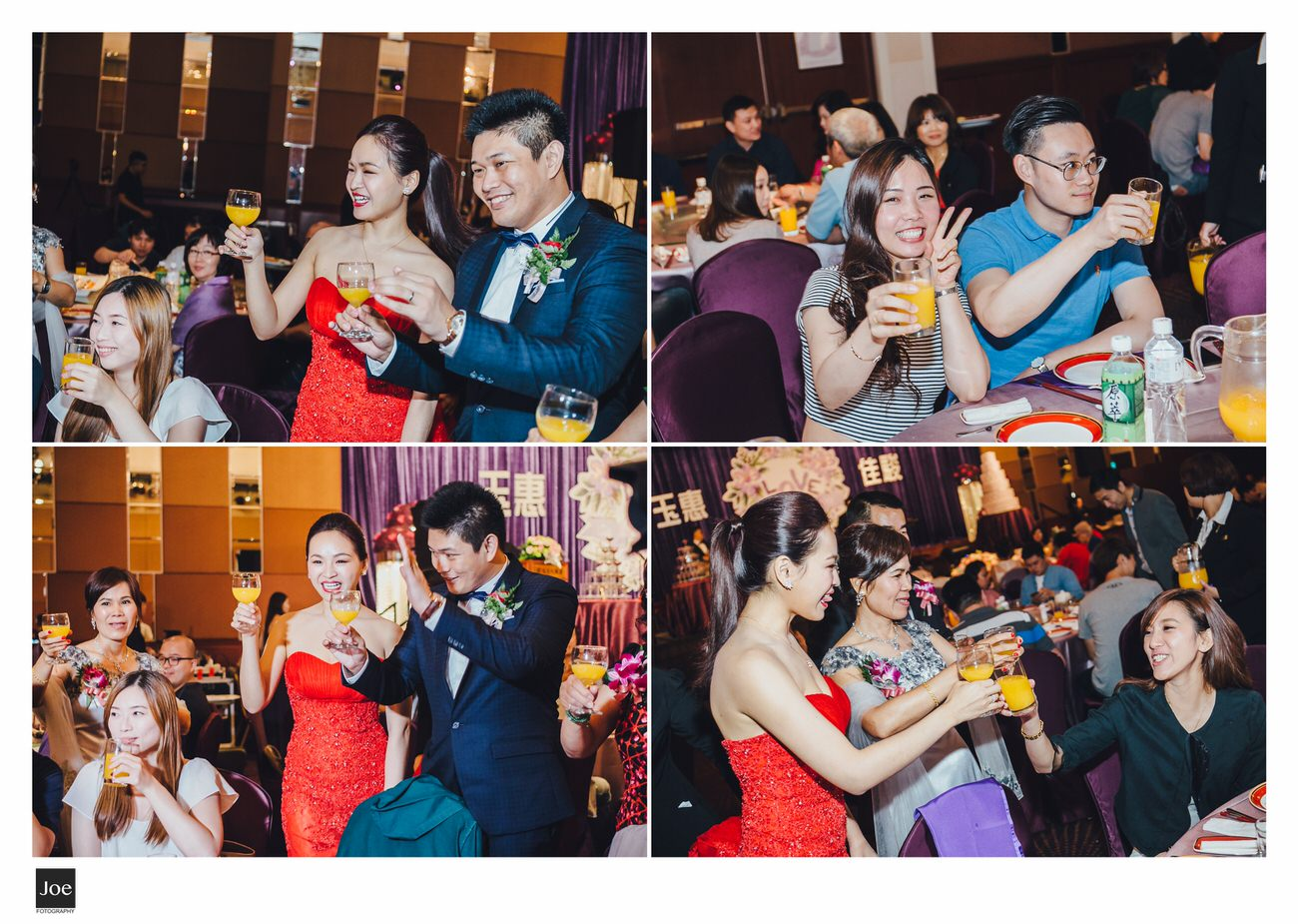 grand-hilai-hotel-wedding-daniel-yvette-joe-fotography-135.jpg
