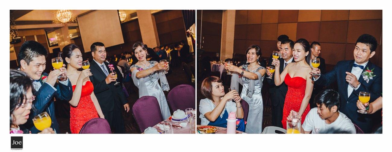grand-hilai-hotel-wedding-daniel-yvette-joe-fotography-136.jpg