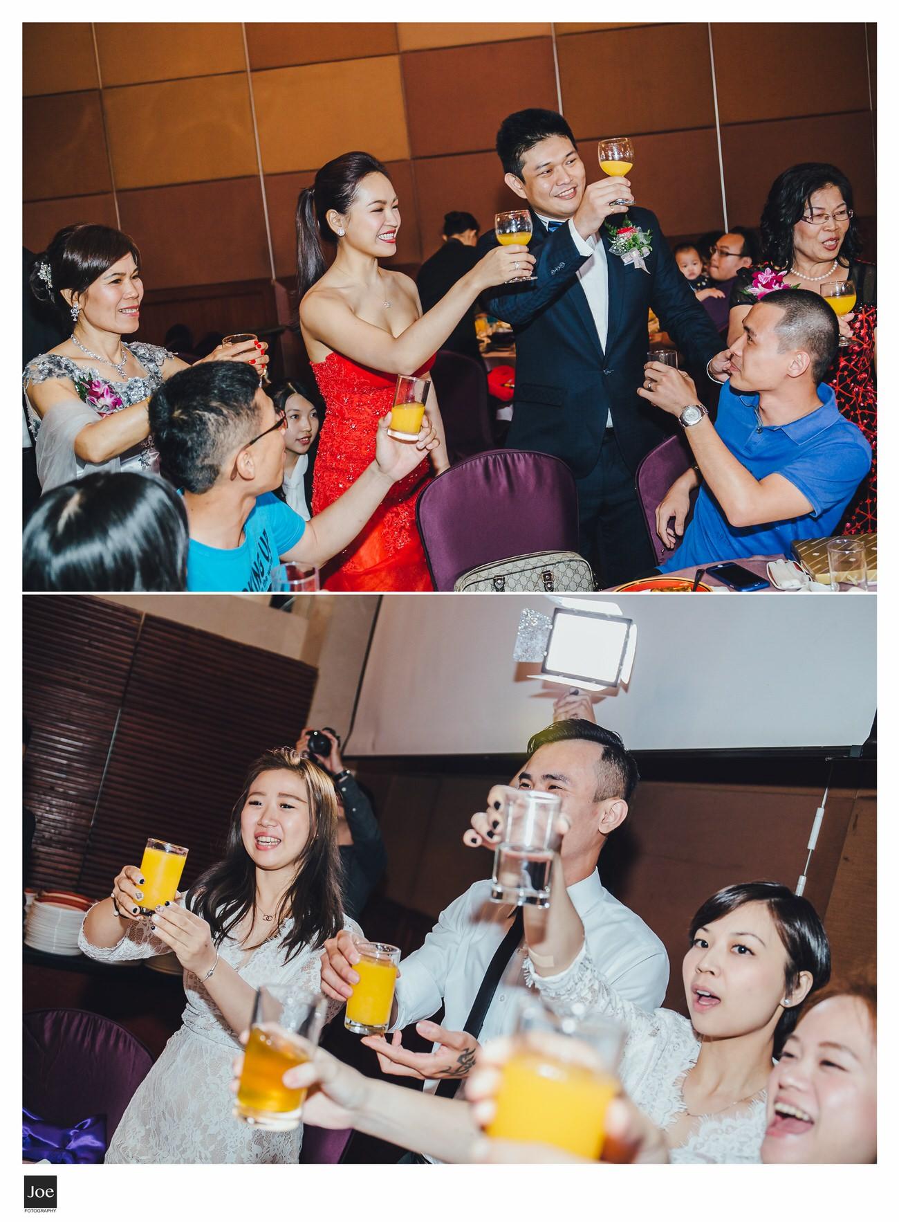 grand-hilai-hotel-wedding-daniel-yvette-joe-fotography-137.jpg