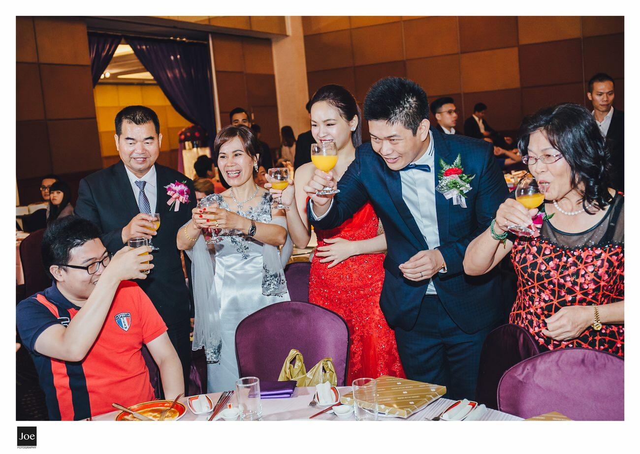 grand-hilai-hotel-wedding-daniel-yvette-joe-fotography-138.jpg