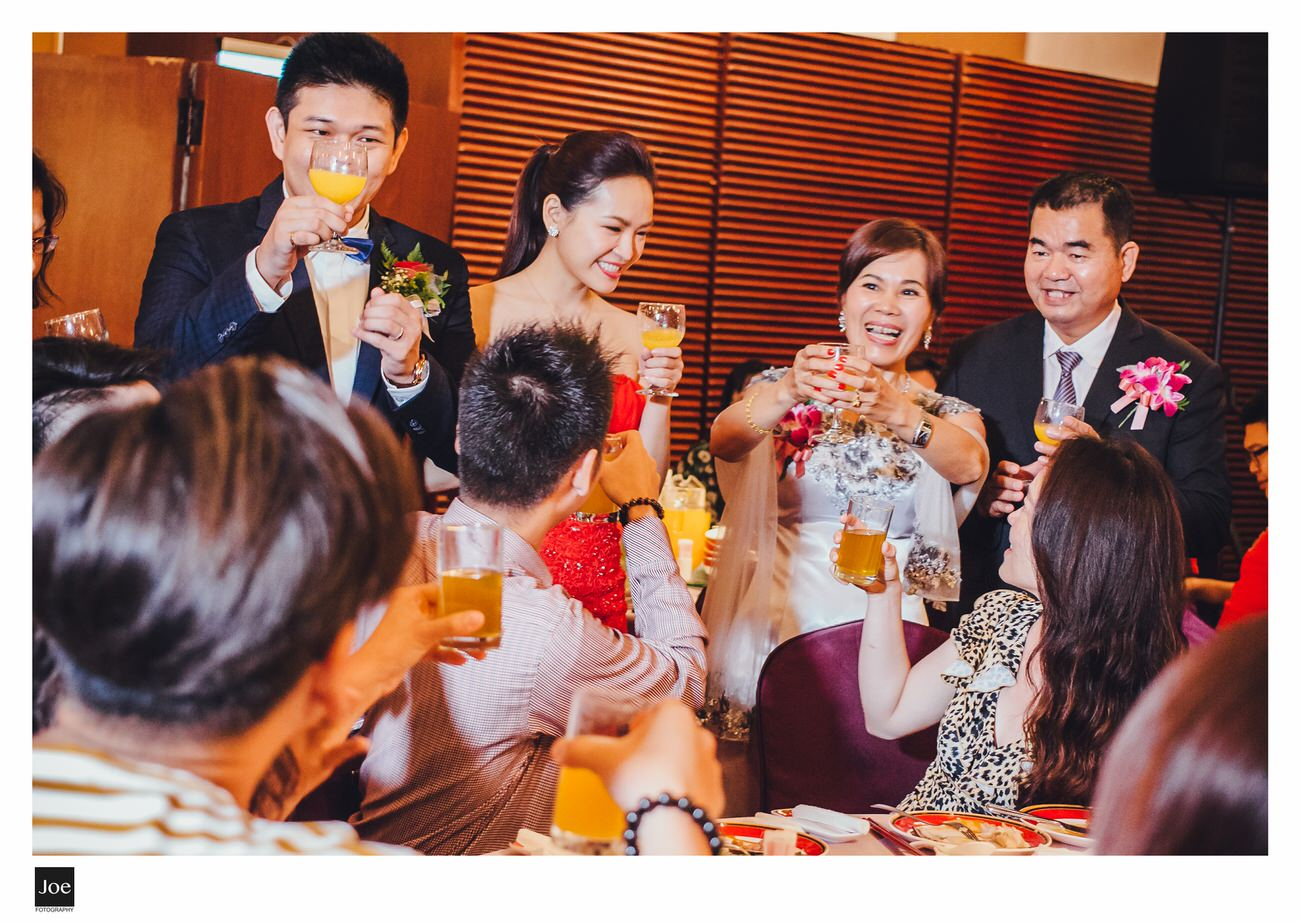 grand-hilai-hotel-wedding-daniel-yvette-joe-fotography-139.jpg