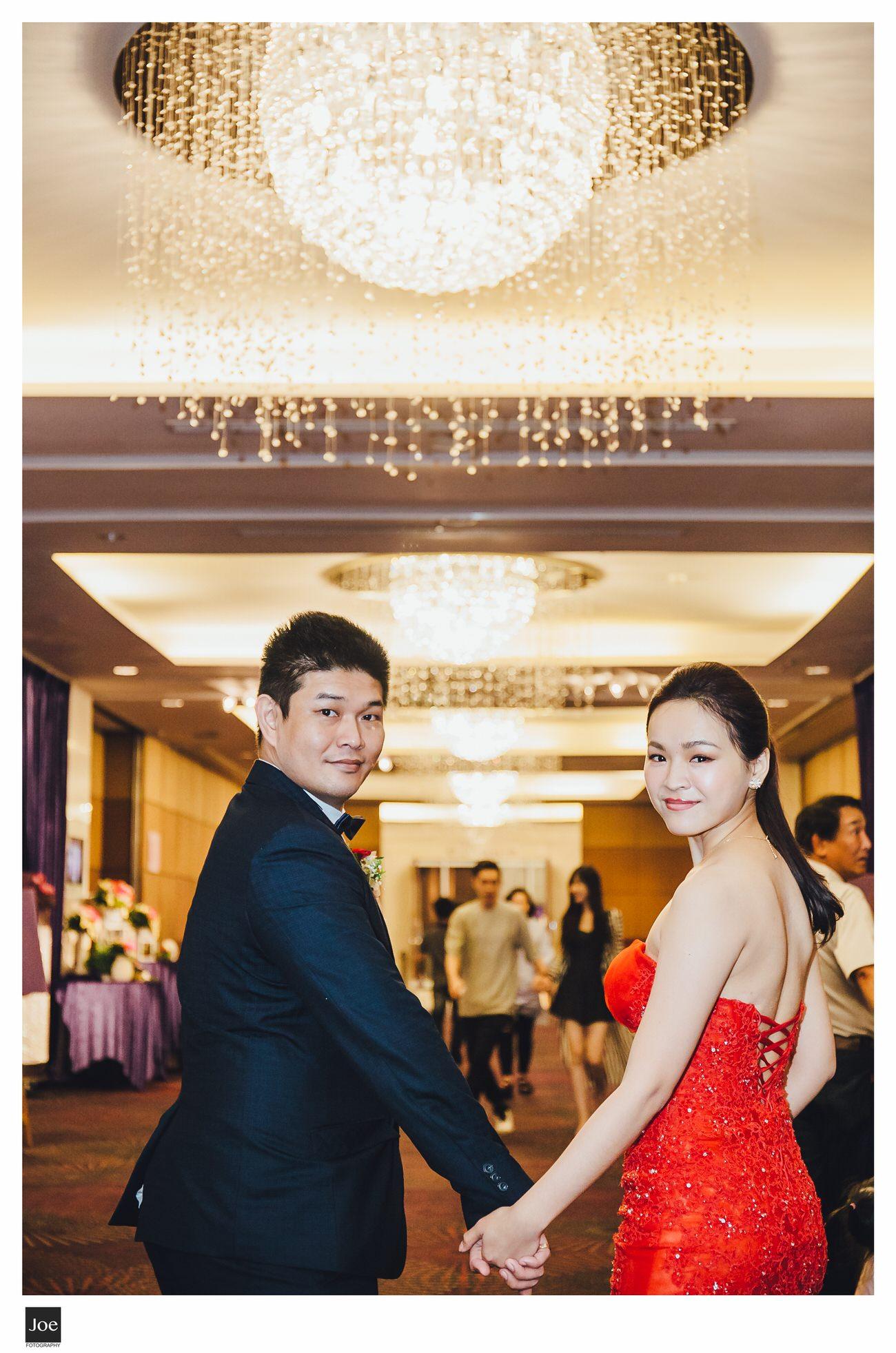 grand-hilai-hotel-wedding-daniel-yvette-joe-fotography-140.jpg